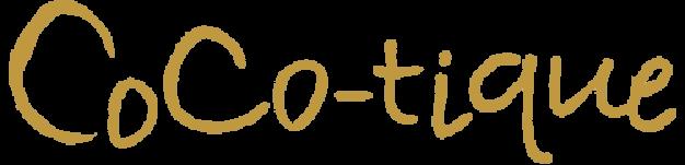 CoCo-tique